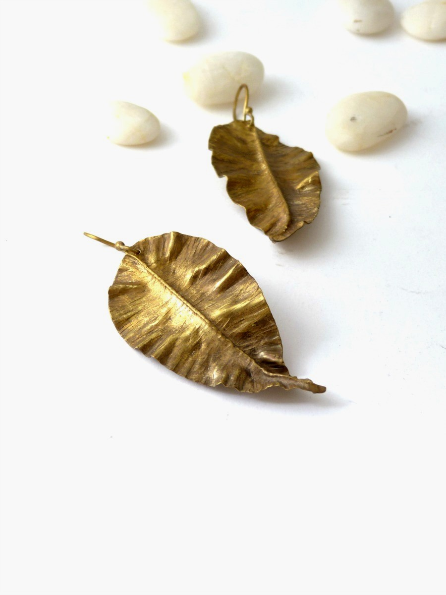 P1180149 (2)-kairòs-gioielli