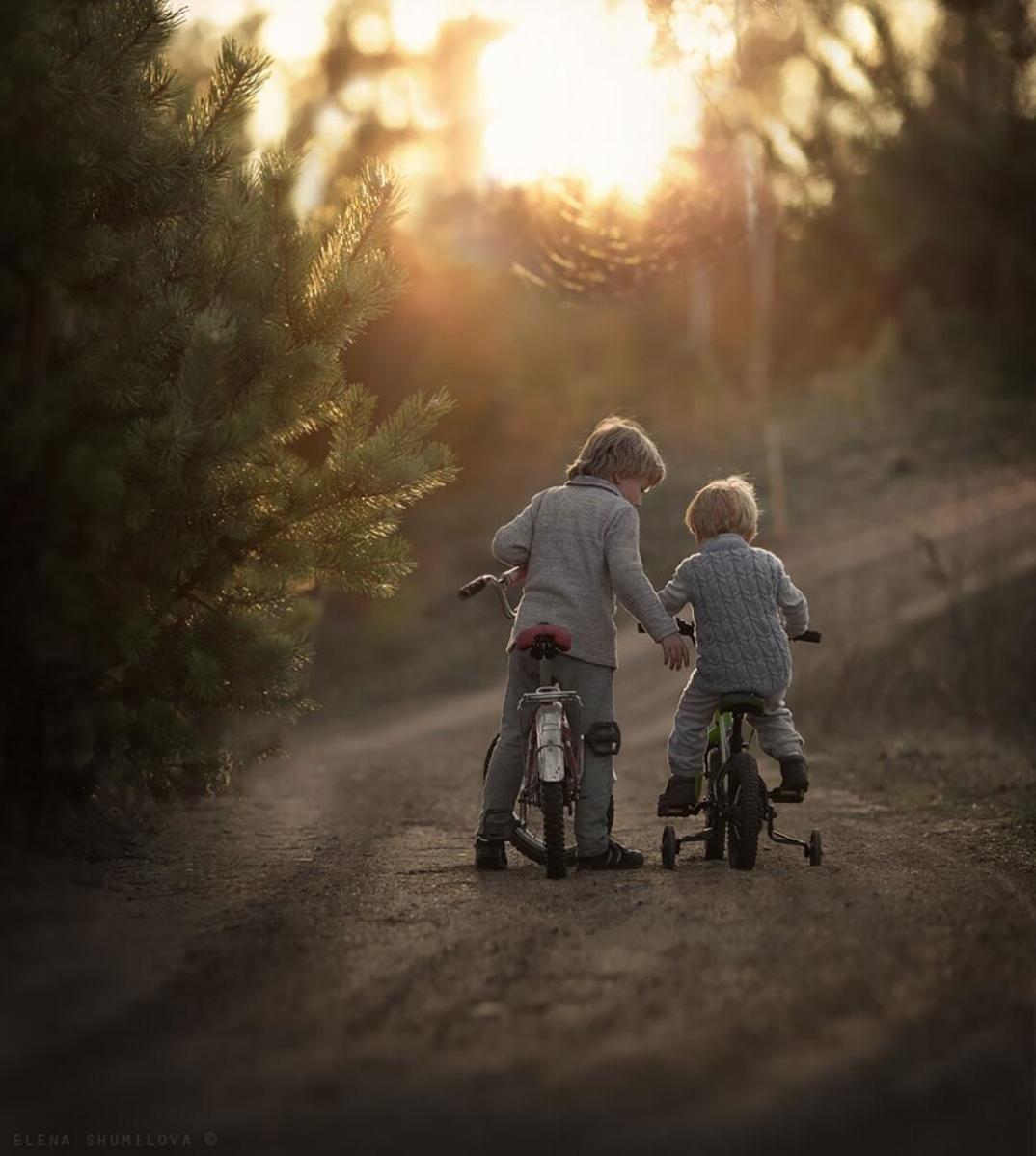 animali-bambini-fotografia-elena-shumilova-05