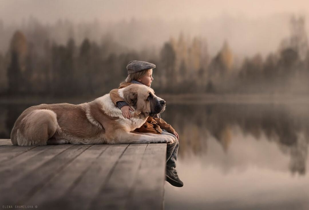 animali-bambini-fotografia-elena-shumilova-06