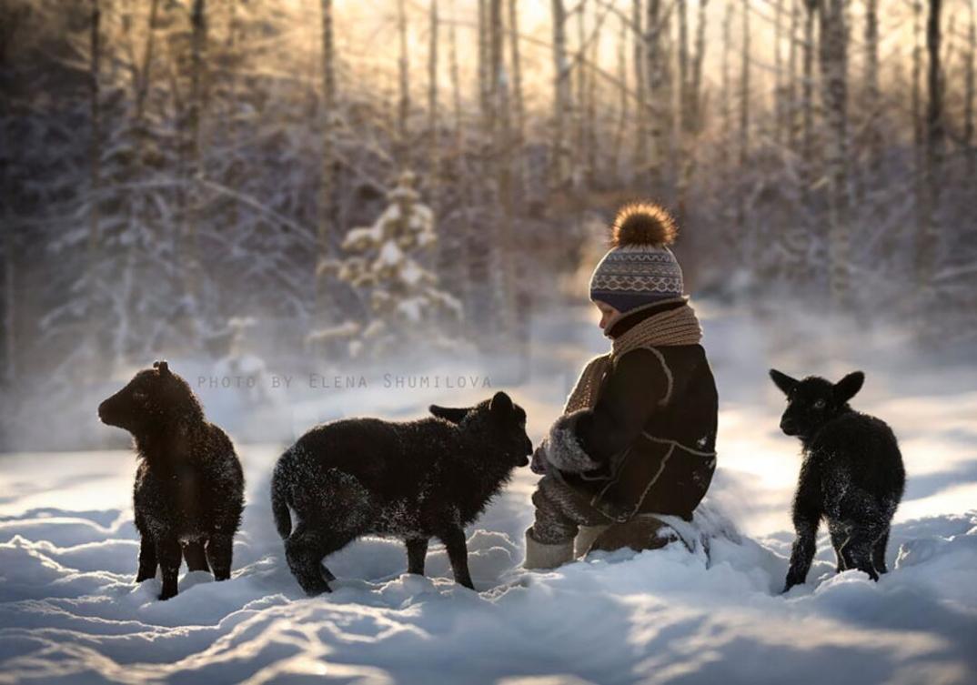 animali-bambini-fotografia-elena-shumilova-13