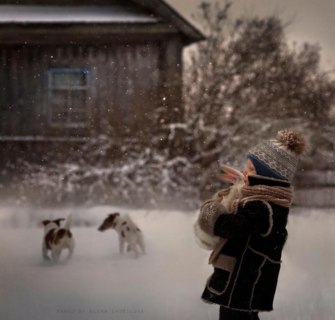 animali-bambini-fotografia-elena-shumilova-14