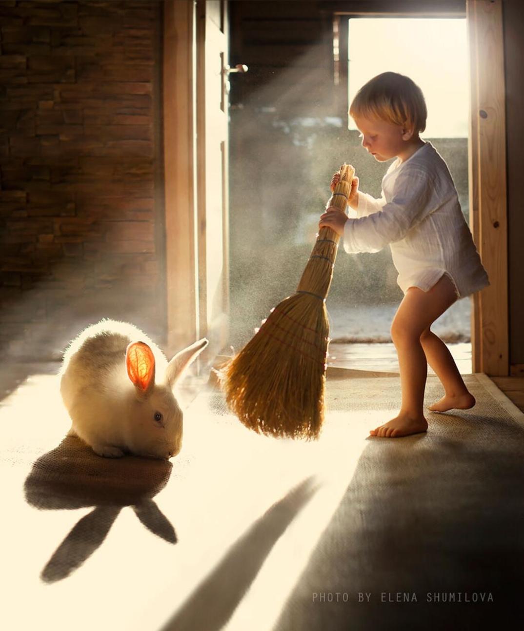 animali-bambini-fotografia-elena-shumilova-17