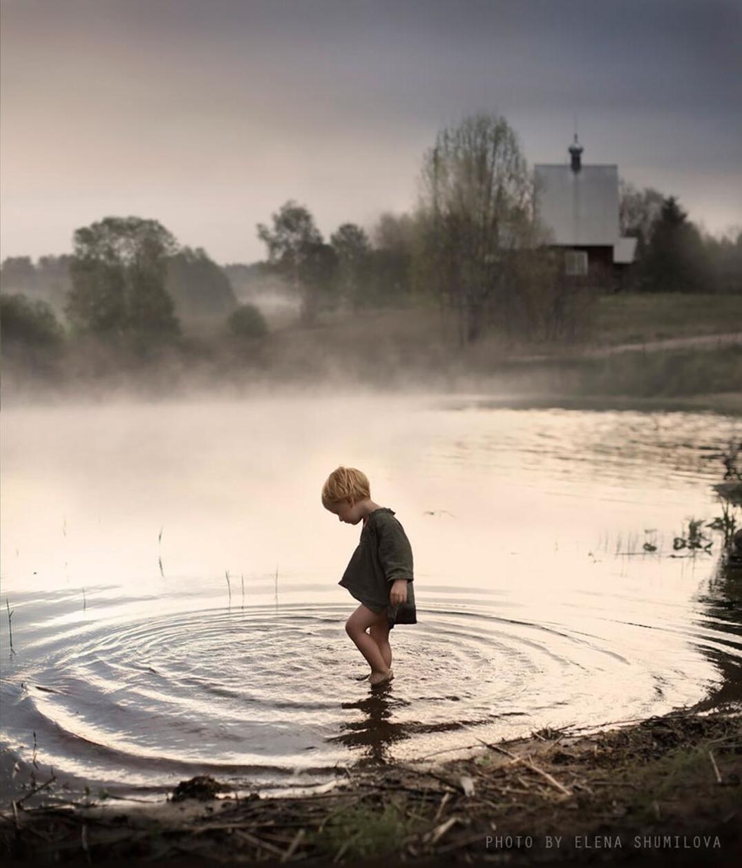 animali-bambini-fotografia-elena-shumilova-18