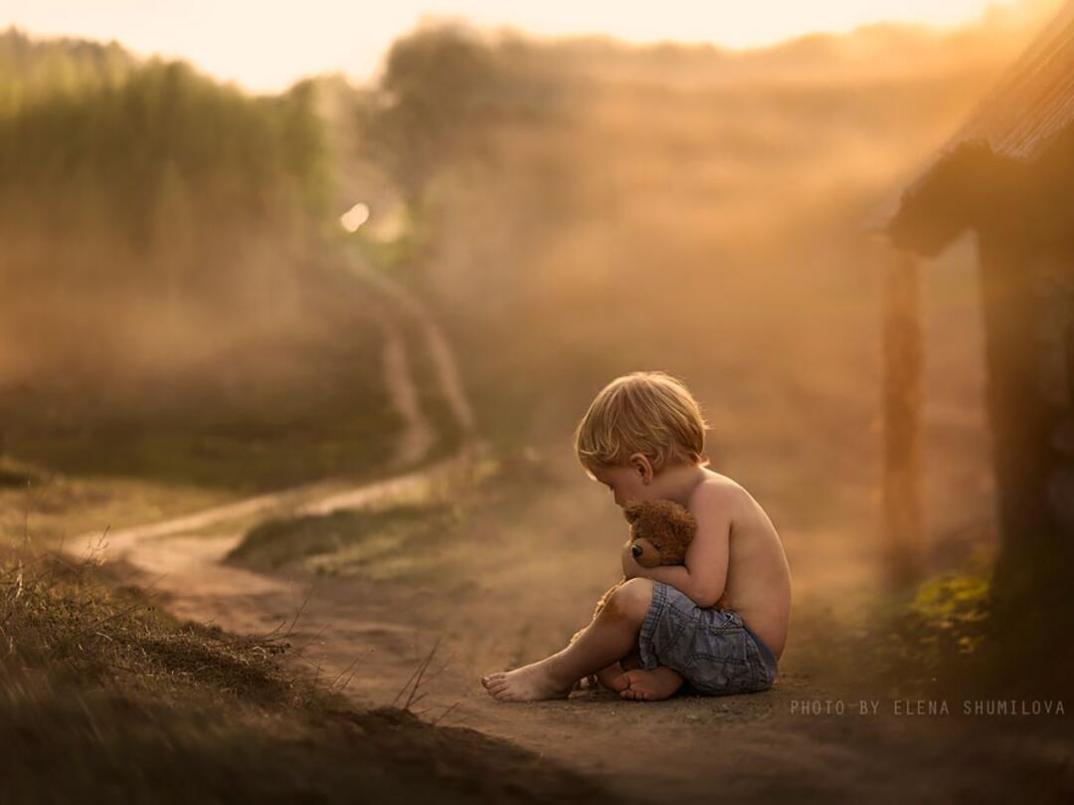 animali-bambini-fotografia-elena-shumilova-19