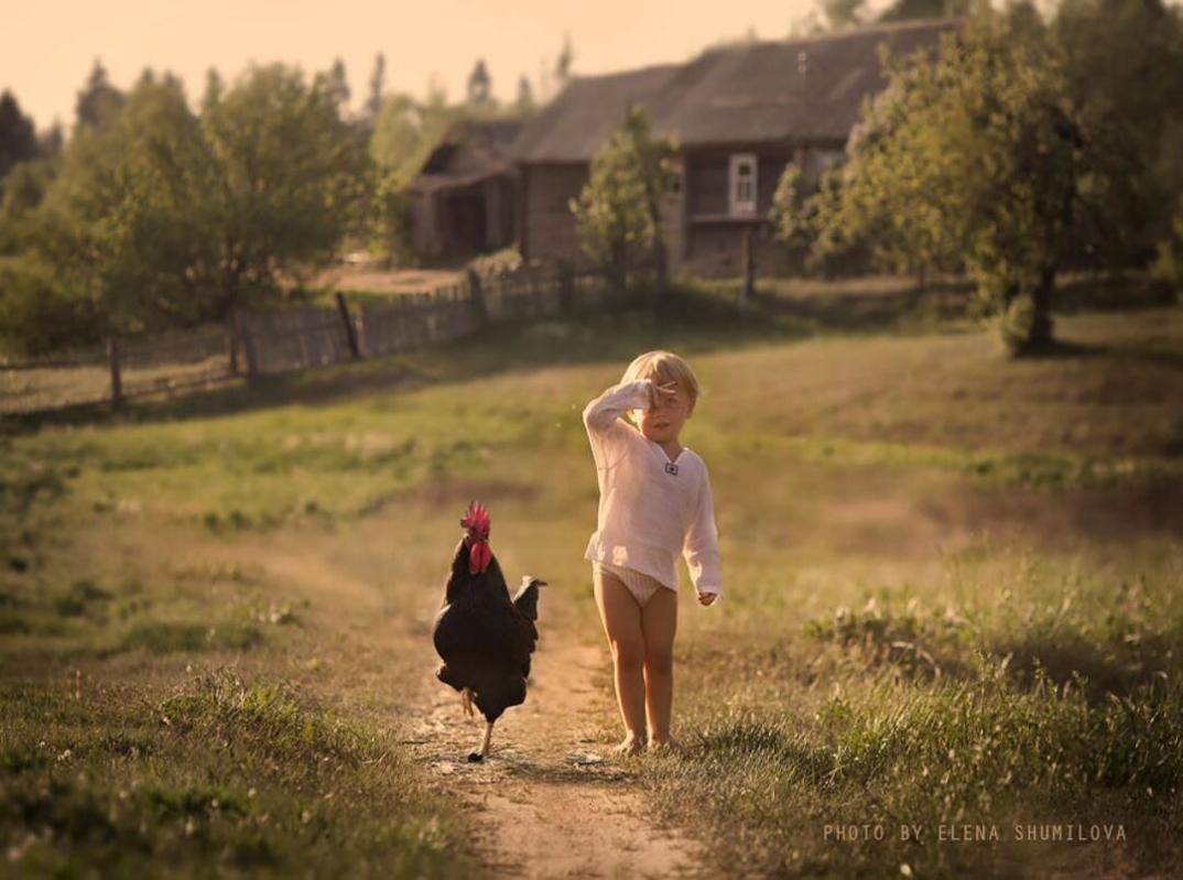 animali-bambini-fotografia-elena-shumilova-20