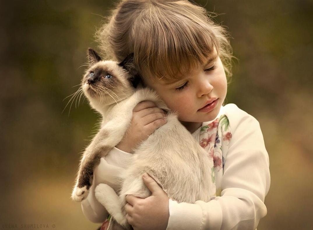 animali-bambini-fotografia-elena-shumilova-21
