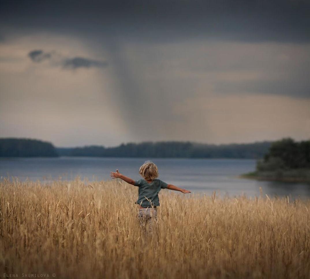 animali-bambini-fotografia-elena-shumilova-22
