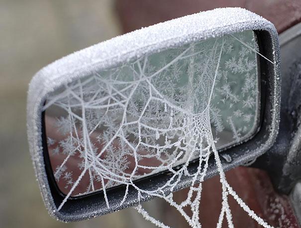 automobili-ghiaccio-neve-11