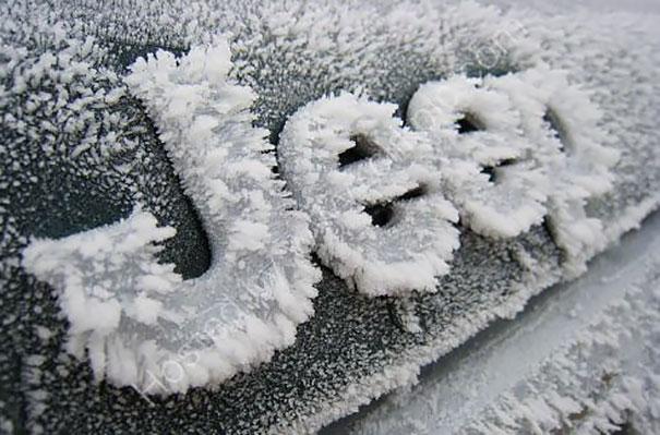 automobili-ghiaccio-neve-15