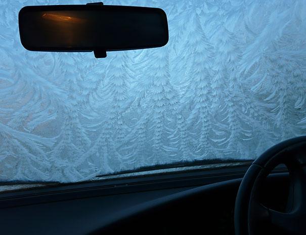 automobili-ghiaccio-neve-17