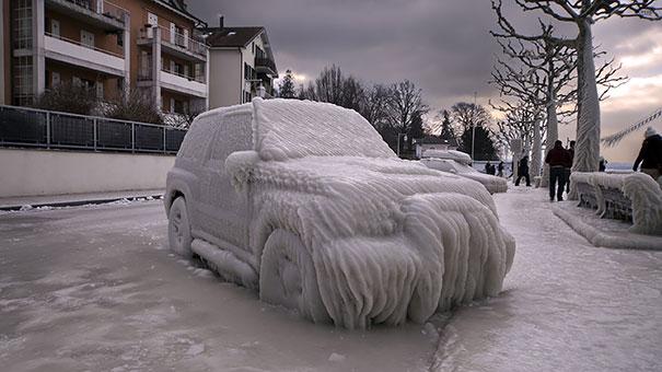 automobili-ghiaccio-neve-24
