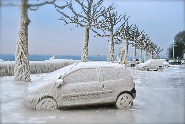 automobili-ghiaccio-neve-25