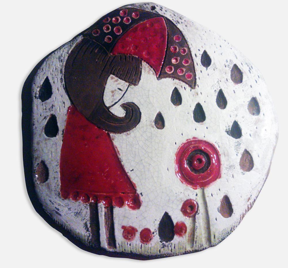 bimbatriste1000-ceramiche-artistiche-decorative-arredamento-michela-zuddio