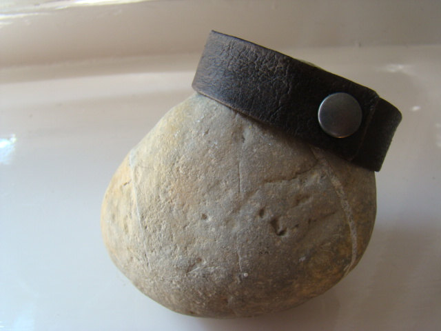 borse-braccialetti-sciarpe-cappelli-jjepa-01