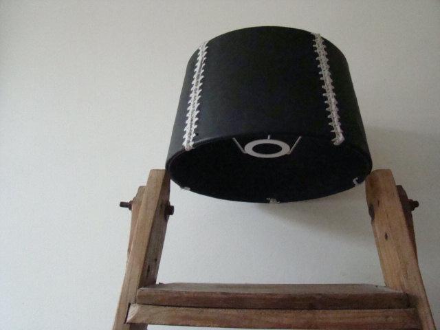 borse-braccialetti-sciarpe-cappelli-jjepa-03