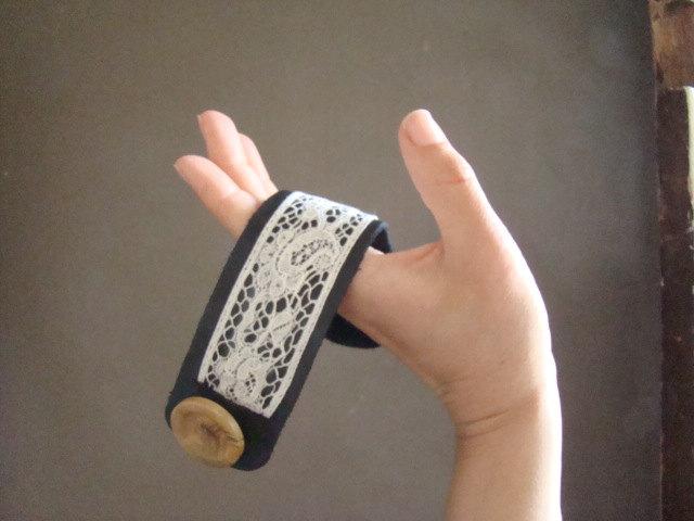 borse-braccialetti-sciarpe-cappelli-jjepa-06