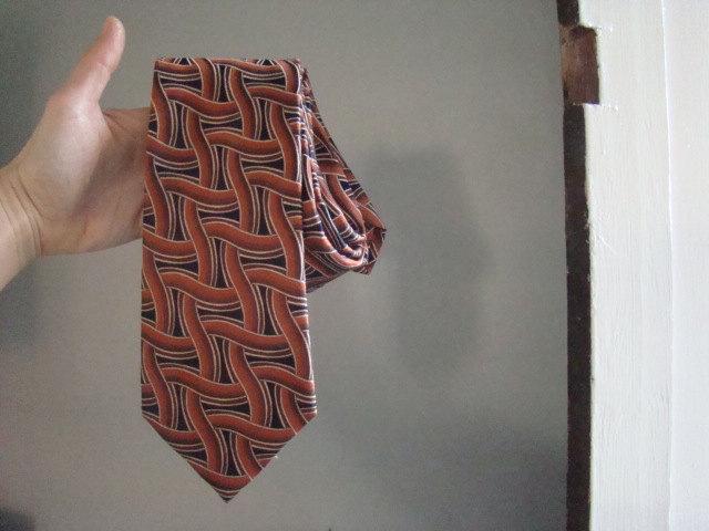 borse-braccialetti-sciarpe-cappelli-jjepa-16