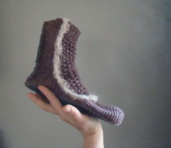 borse-braccialetti-sciarpe-cappelli-jjepa-18