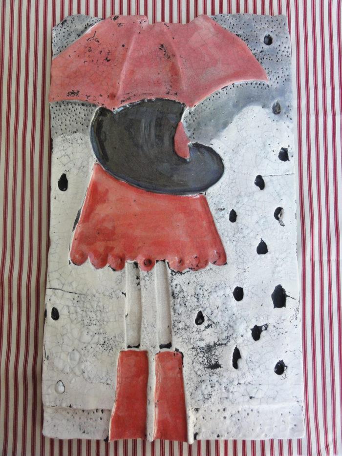 ceramiche-artistiche-decorative-arredamento-michela-zuddio-1