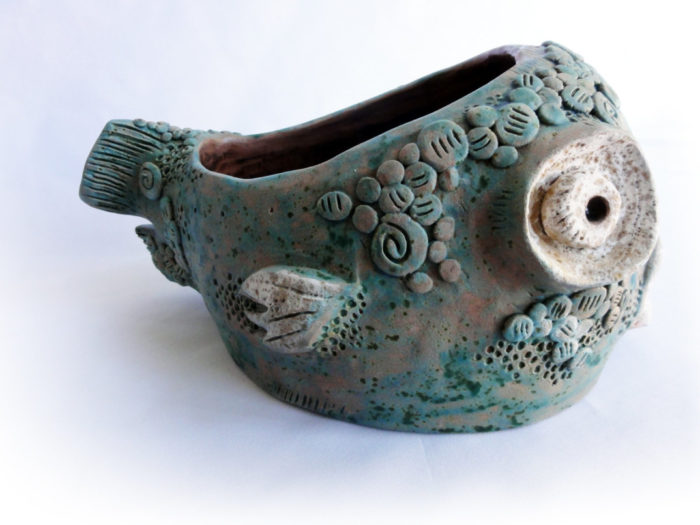 ceramiche-artistiche-decorative-arredamento-michela-zuddio-2