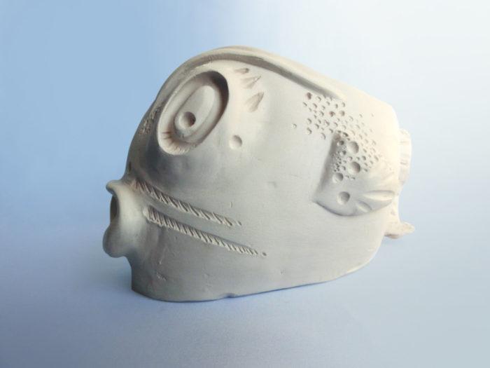 ceramiche-artistiche-decorative-arredamento-michela-zuddio-4