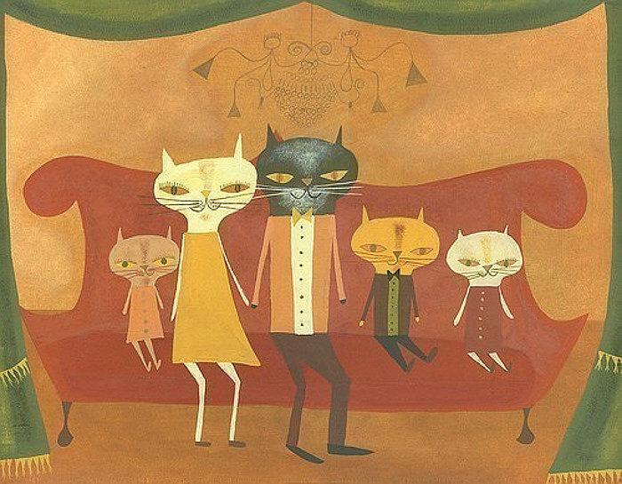 dipinti-stampe-artistiche-disegni-fantastici-matte-stephens-02