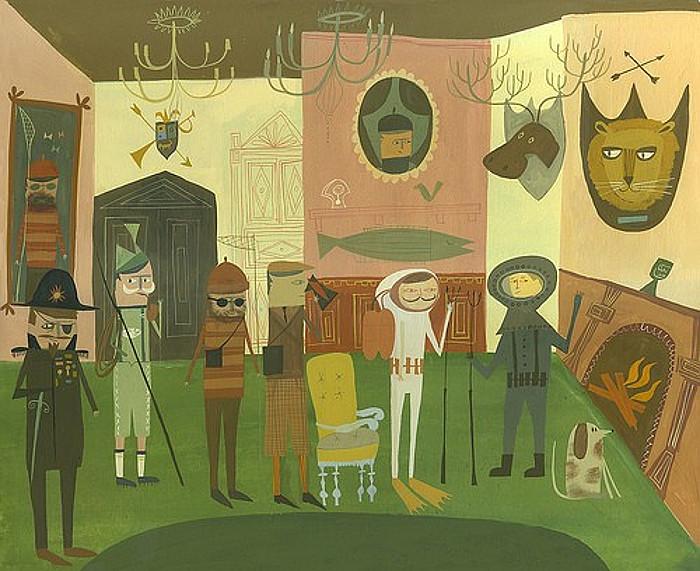 dipinti-stampe-artistiche-disegni-fantastici-matte-stephens-19