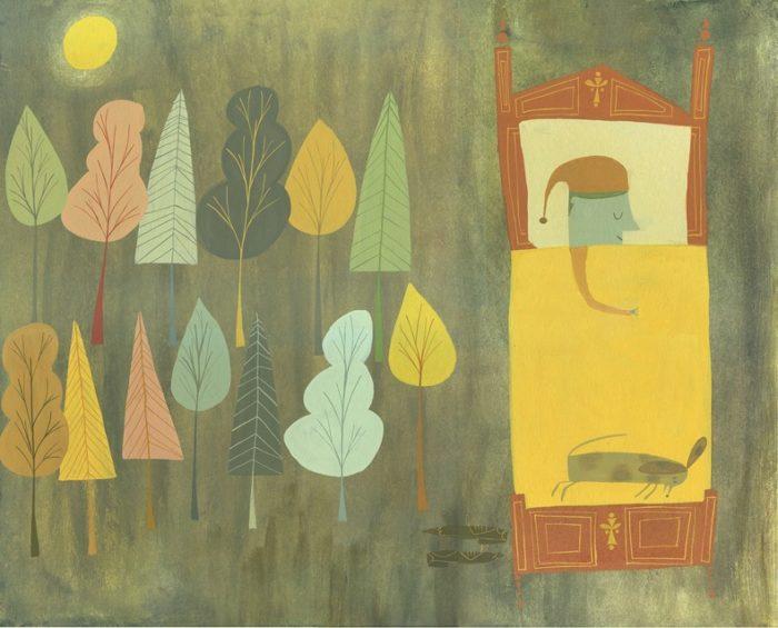 dipinti-stampe-artistiche-disegni-fantastici-matte-stephens-26