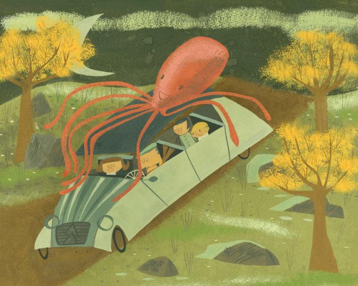 dipinti-stampe-artistiche-disegni-fantastici-matte-stephens-30