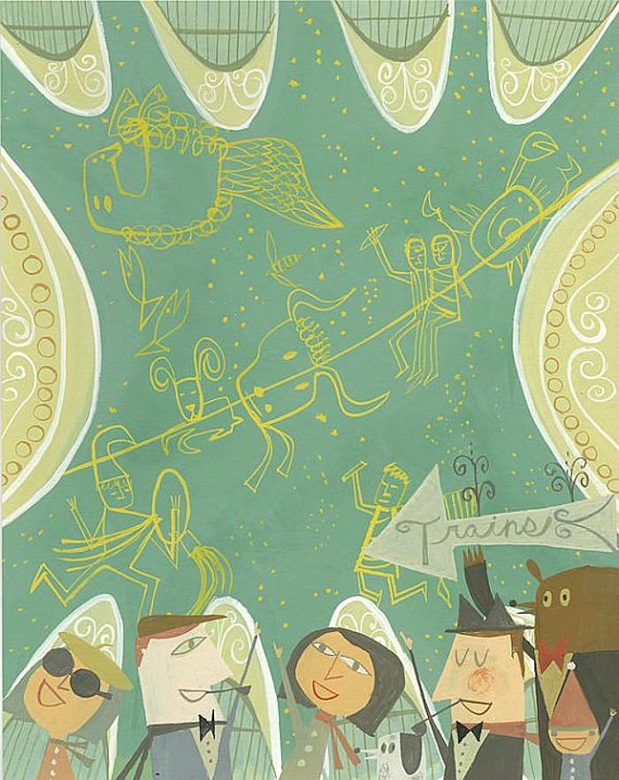 dipinti-stampe-artistiche-disegni-fantastici-matte-stephens-40