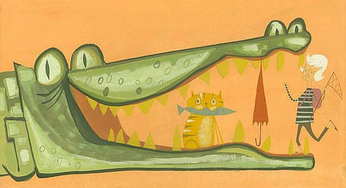 dipinti-stampe-artistiche-disegni-fantastici-matte-stephens-54