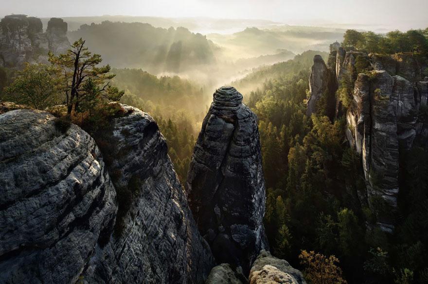 fotografia-paesaggi-case-fratelli-grimm-kilian-Schönberger-02