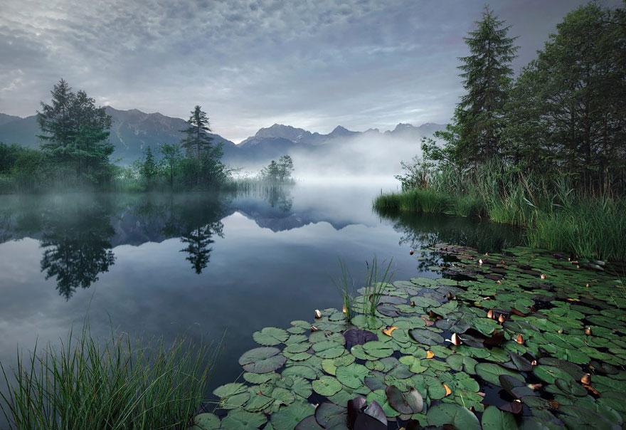 fotografia-paesaggi-case-fratelli-grimm-kilian-Schönberger-03