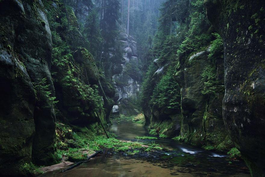 fotografia-paesaggi-case-fratelli-grimm-kilian-Schönberger-04