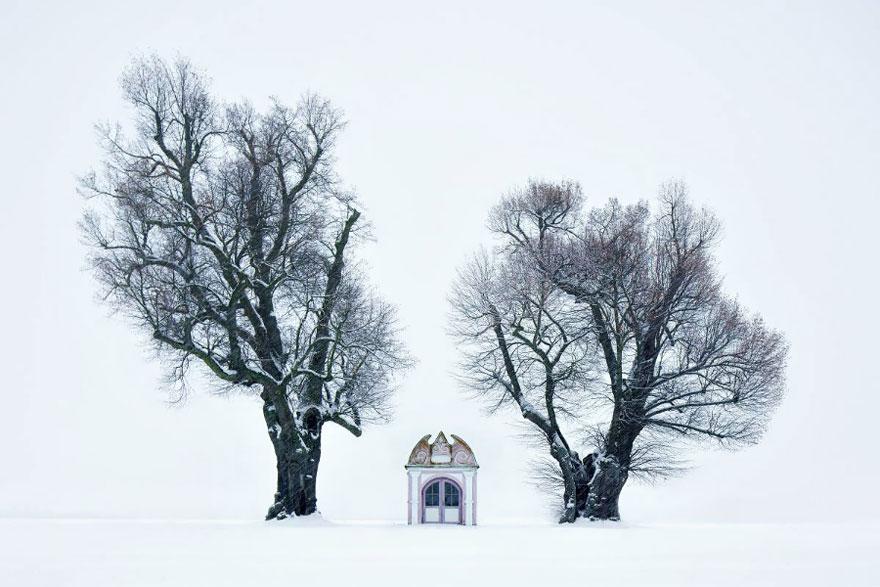 fotografia-paesaggi-case-fratelli-grimm-kilian-Schönberger-07