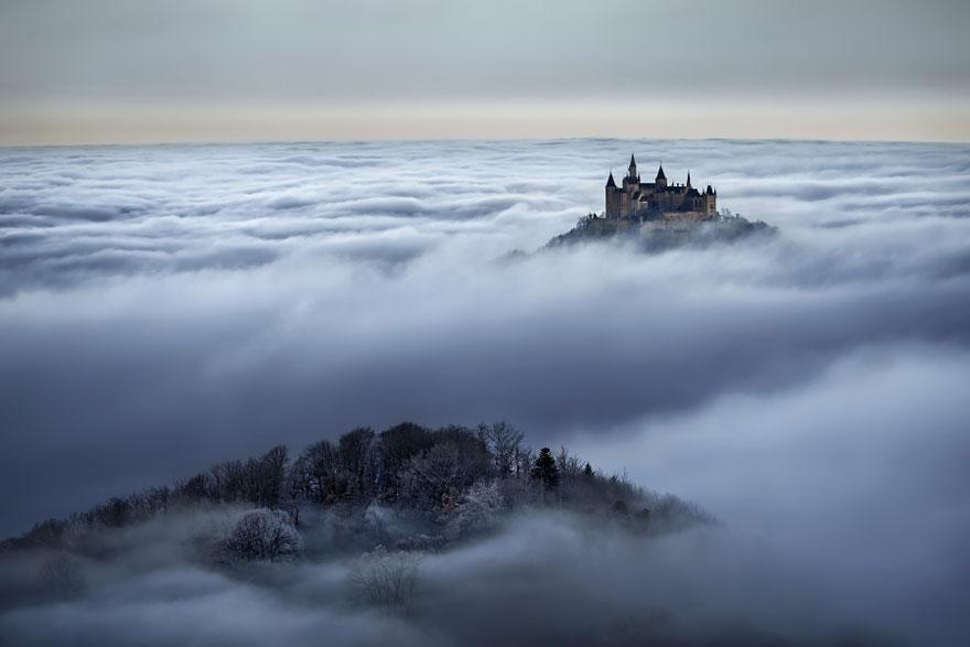 fotografia-paesaggi-case-fratelli-grimm-kilian-Schönberger-11