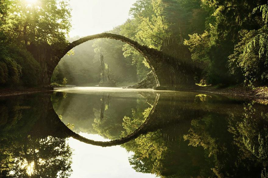 fotografia-paesaggi-case-fratelli-grimm-kilian-Schönberger-13