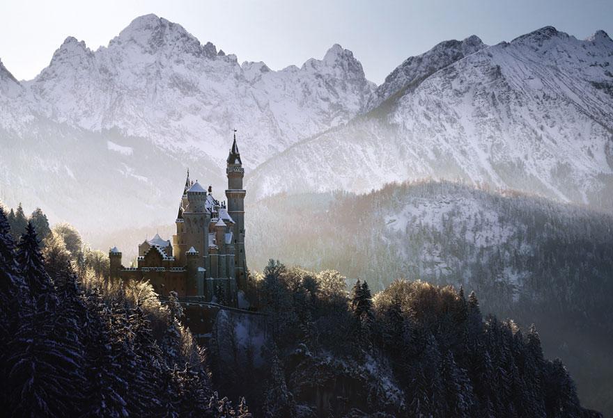 fotografia-paesaggi-case-fratelli-grimm-kilian-Schönberger-14