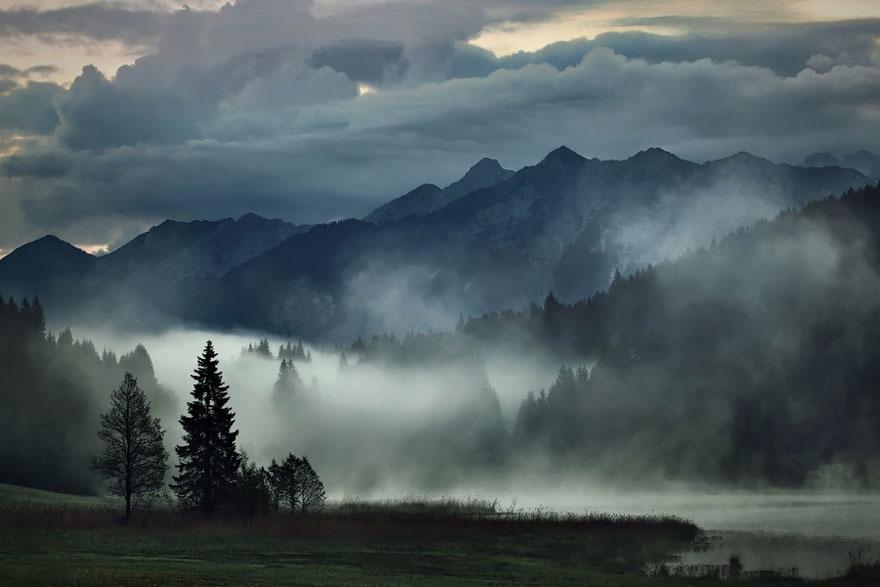 fotografia-paesaggi-case-fratelli-grimm-kilian-Schönberger-15