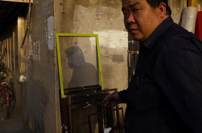 fotografo-autodidatta-cinese-scene-di-strada-divertenti-01
