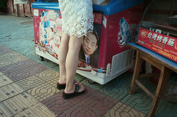 fotografo-autodidatta-cinese-scene-di-strada-divertenti-13