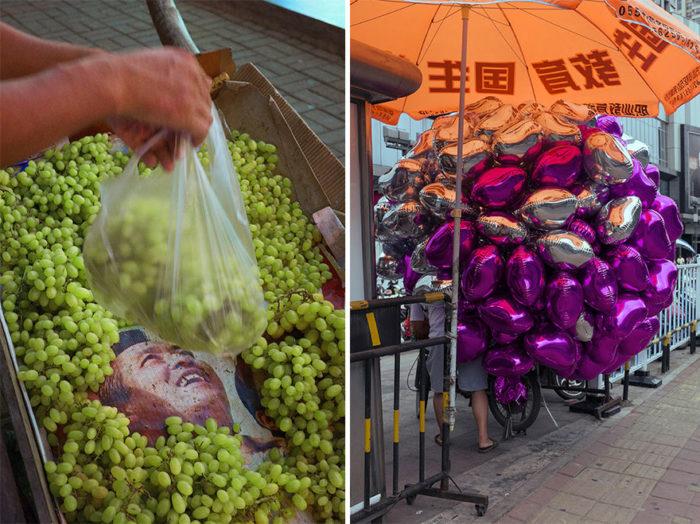 fotografo-autodidatta-cinese-scene-di-strada-divertenti-15