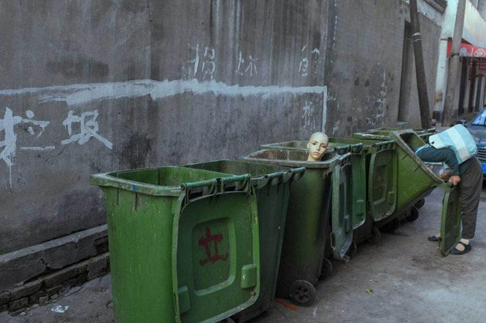 fotografo-autodidatta-cinese-scene-di-strada-divertenti-17