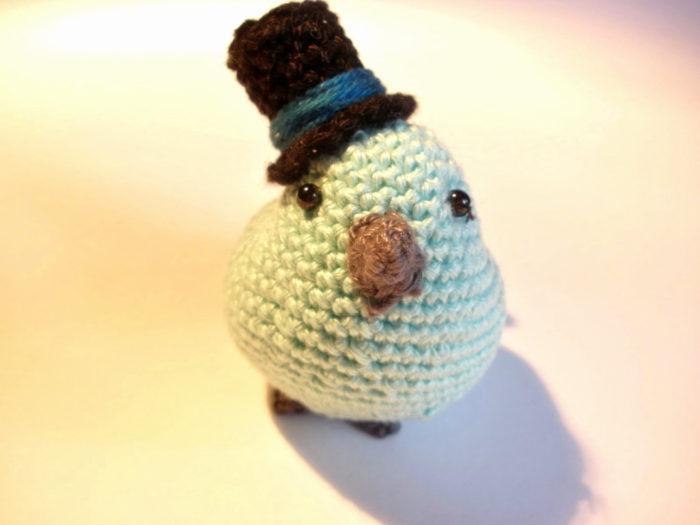 giocattoli-decorazioni-uncinetto-crochet-pupazzi-01