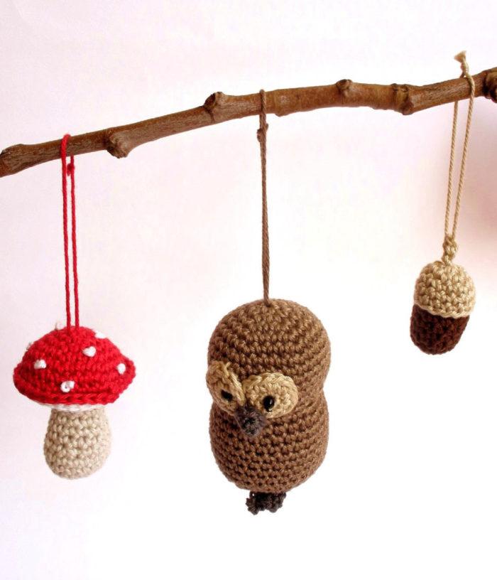 giocattoli-decorazioni-uncinetto-crochet-pupazzi-04