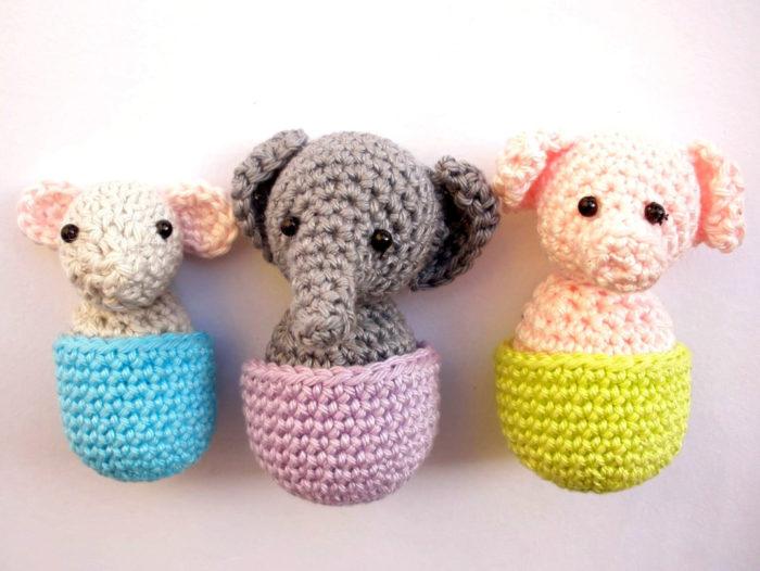 giocattoli-decorazioni-uncinetto-crochet-pupazzi-05
