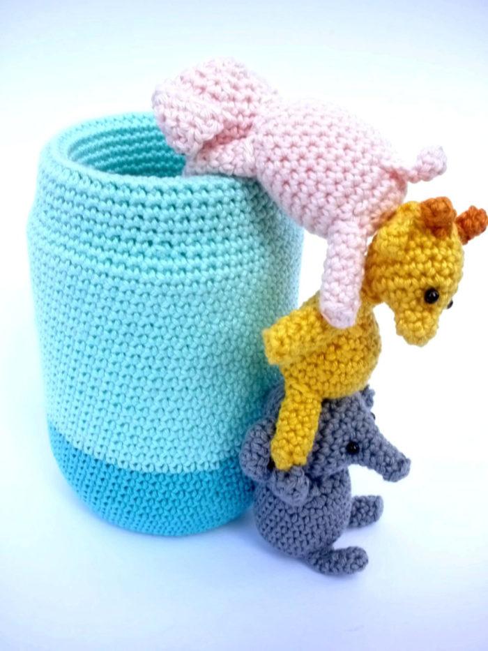 giocattoli-decorazioni-uncinetto-crochet-pupazzi-07