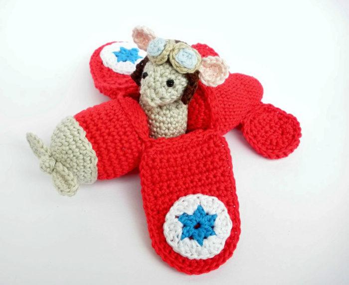 giocattoli-decorazioni-uncinetto-crochet-pupazzi-08