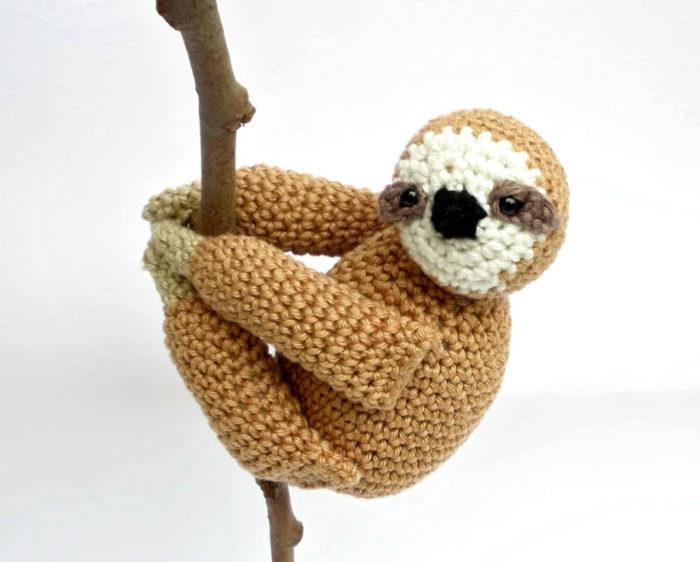 giocattoli-decorazioni-uncinetto-crochet-pupazzi-09