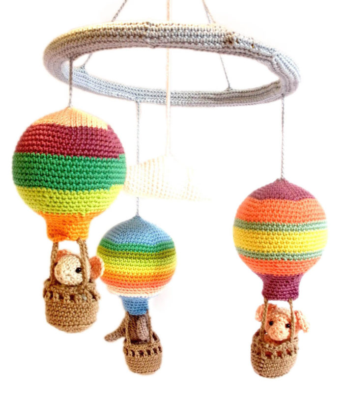giocattoli-decorazioni-uncinetto-crochet-pupazzi-21